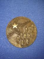 Magyar Kommunista Ifjúsági Mozgalom 1978