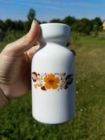 Alföldi virágmintàs Panni dekor váza