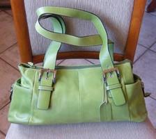 Divatos  női kézi táska, válltáska !