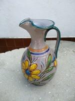 Kerámia , váza