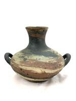 Bod Éva váza; Különlegesség