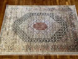 GHOM selyem perzsaszőnyeg 180x120cm