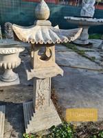 Keleti Kő pagoda