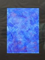 Kékség - kortárs színharmónia