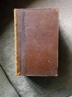Schüch Ignác: Lelkipásztorkodás kézikönyve 1877