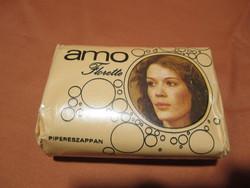 Retro Amo szappan