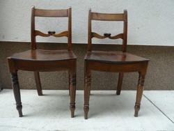 Népi Paraszt székek