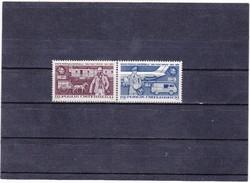 Ausztria emlékbélyegek 1974