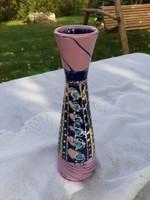Bartha kerámia váza