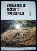 Magyarország Régészeti Topográfiája 11. Aszód