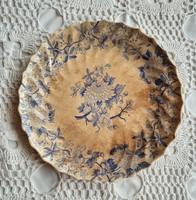 Copeland süteményes tányér