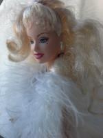 Barbie VINTAGE DIVA