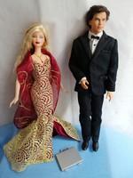 Barbie VINTAGE 007