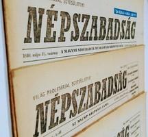 1982.11.11  /   Népszabadság