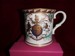 Royal Albert exkluzív csésze!!!!!