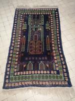 Kaukázusi gyapjú szőnyeg [ nincs minimálár]