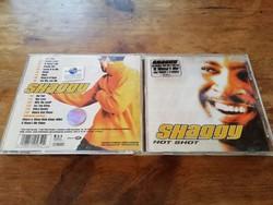 Shaggy - Hot Shot!