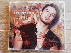 Tarkan - Bounce maxi cd bontatlan!