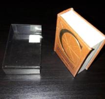 Könyvnyomtatás Magyarországon miniatűr könyv
