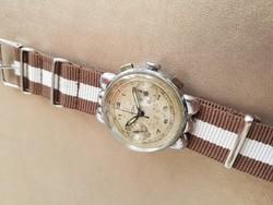 Extrém ritka DOGMA chronograph