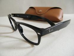Ray Ban Wayfarer RB2132 szemüvegkeret tokkal