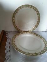 Angol   Kelling&co   kínáló tálka tálca , tányér ?