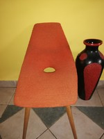 Burián Judit tervezőtől Erika szék 4db