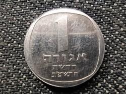 Izrael 1 új agora 1982 (id37341)