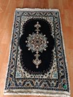 Nain iráni szőnyeg [nincs minimálár]