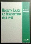 Kossuth Lajos az érmészetben