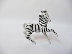Drasche zebra