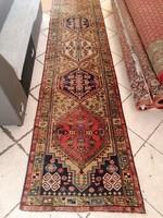 Antik ardabil iráni szőnyeg