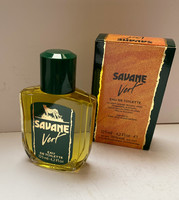 SAVANE Vert Beecham Group Eau De Toilette 125 ml!!!
