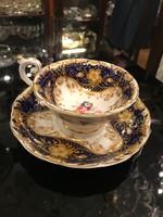 Porcelán teáscsésze