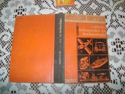 Modellezők könyvtára - 1967