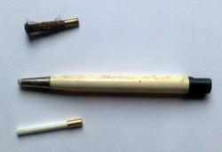 Uvegszalas -  csiszolo ceruza-szerszam