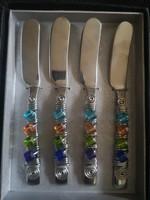 Kézműves kések