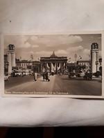 Berlin 1940 ( náci jelképek)