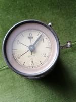 Telefonálási időt mérő Danuvia óra