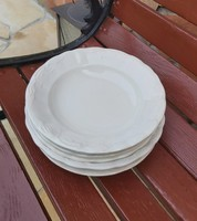 7 db Gránit  Indamintás Paraszti tányérok  egyben eladó