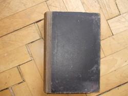 Simone Aichner: Compendium juris ecclesiastici ad usum cleri.. 1874