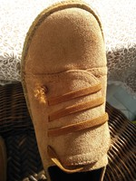 Cipő , női  37-es