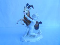 Lippersdorf porcelán