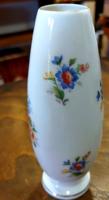 Aquincum porcelán váza
