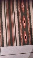 Torontáli tipusú 170cm  h    52 cm széles szőnyeg