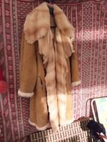 FENDI eredeti Kabát mérete 40 - 42