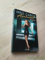 Meg Cabot: Menekülés / Airhead 3.