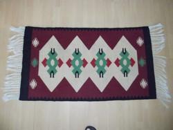 Kimir v. Torontáli kézzel készített szőnyeg