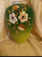 Wallendorf vázák