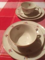 KPM porcelan
